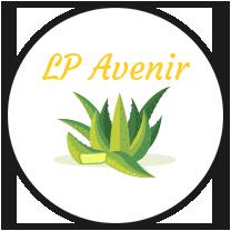 LP AVENIR